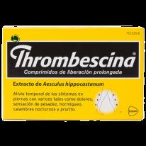 trombescina