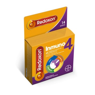 redoxon-inmuno-4-14-sobres