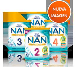 productos-nan