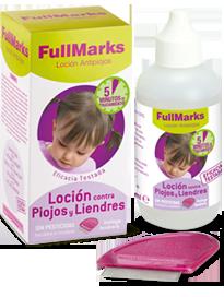 fullmarks-la-solucion-producto